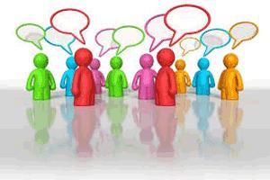تعمیرات مادربرد و سوالات متداول تعمیرات تخصصی مادربرد