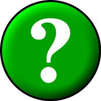 سوالات متداول تعمیرات تخصصی مادربرد