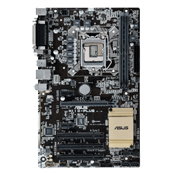 فروش mother board