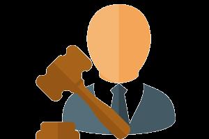 قوانین و مقررات تعمیرگاه مجاز مادربرد