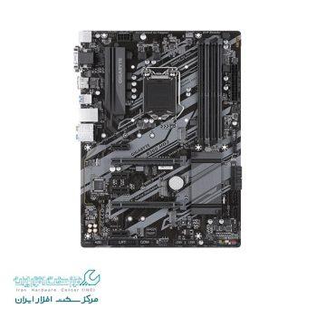 مادربرد گیگابایت B360 HD3 rev. 1
